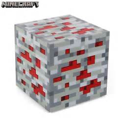minecraft light up redstone ore crazy sales