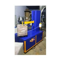 stretch wrapping machine box wrapping machine latest price manufacturers suppliers