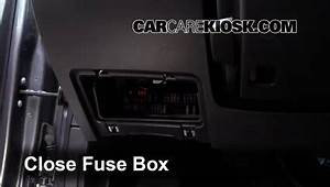 2014 Jetta Interior Fuse Box : interior fuse box location 2011 2018 volkswagen jetta ~ A.2002-acura-tl-radio.info Haus und Dekorationen