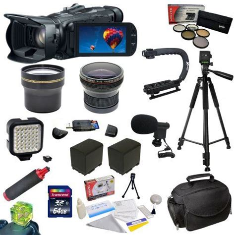 Best Hd Camcorder 2014 by 194 Best Black Friday Camcorder Deals Images On