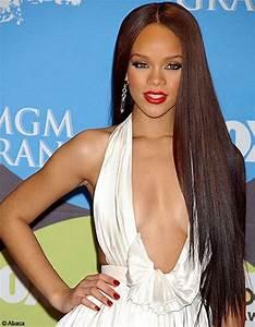 Coupe Cheveux Tres Long : coupe de cheveux tres long helen espinoza blog ~ Melissatoandfro.com Idées de Décoration