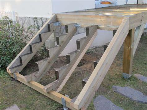 coffrage escalier beton exterieur 12 les 25 meilleures id233es de la cat233gorie maison sur