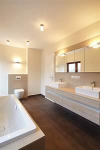 Alle Sitzmöbel In Einem Raum : raum der woche modernes familienbadezimmer ~ Bigdaddyawards.com Haus und Dekorationen