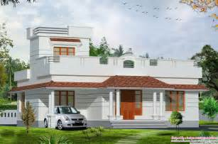 single house beautiful single house design single floor home