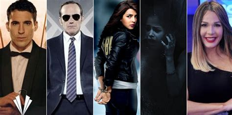zapping univision  las pm turcas por telemundo