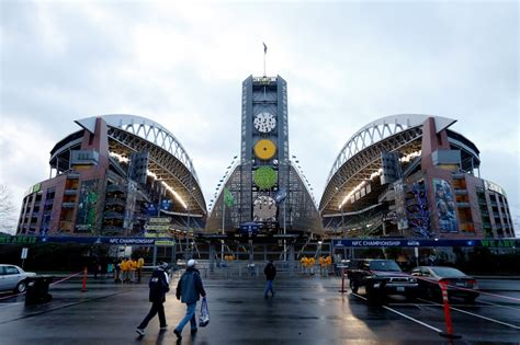 tag archive  centurylink field seattle seahawks