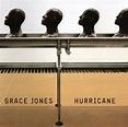 Review: Grace Jones, Hurricane - Slant Magazine
