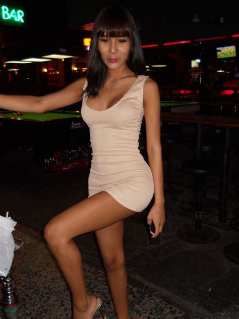Bangkok After Hours Blog - Updates From Bangkok, Pattaya, Phnom Penh & Angeles City: Photo's of ...