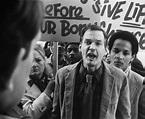 All about celebrity Nicholas Pryor! Birthday: 28 January ...
