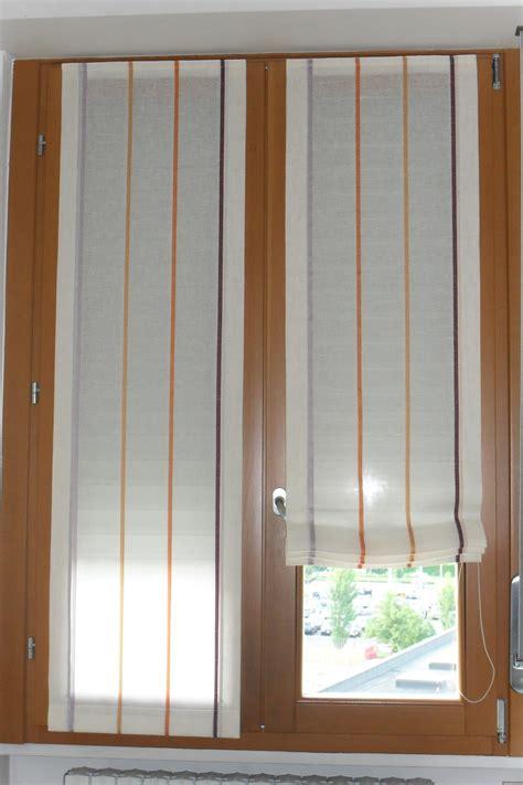 tende finestre tende porta finestra cucina canebook us canebook us con