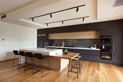 Kitchen Pantry Cabinet Ideas - modern kitchen island designs 2014 kitchen modern with track lighting contemporary bar stool