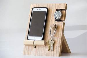 17 Best ideas about Phone Stand on Pinterest Phone