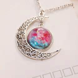 sailor moon necklaces Tumblr