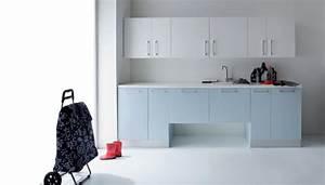 Stunning Mobili Salvaspazio Cucina Photos Home Interior