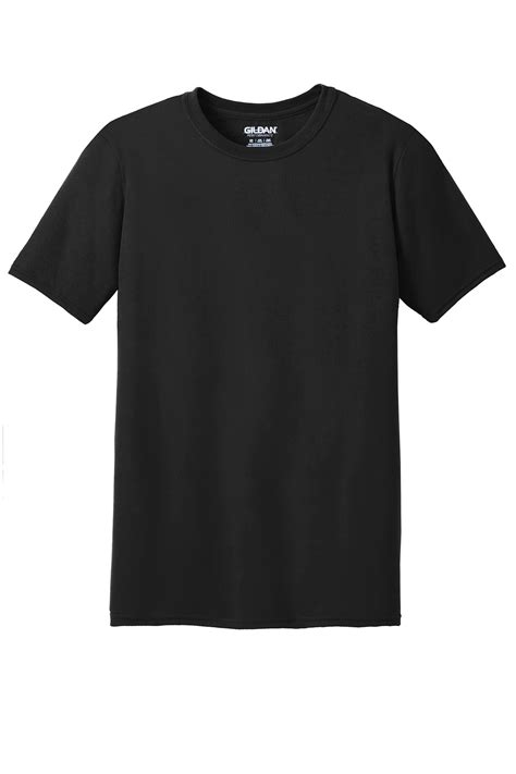 Gildan® Ladies Gildan Performance® T-Shirt | Performance | T-Shirts | Company Casuals