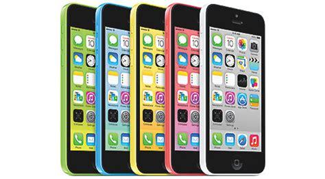 how big is an iphone 5c k 248 b iphone 5s og iphone 5c elgiganten 2279