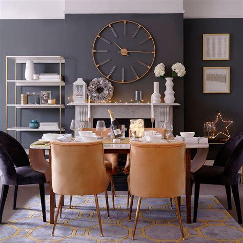 grey dining room ideas grey dining room chairs grey