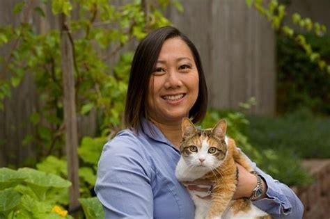Eastside Veterinary Associates  23 Photos & 39 Reviews