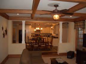 mobile home interior modular home pictures modular homes interior