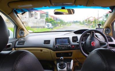 kelebihan  kekurangan mobil honda civic fdfd autogaya