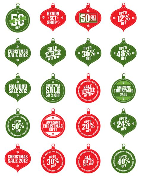 christmas gifts sale 20 free icons icon search engine