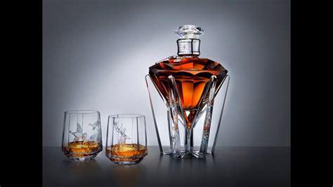 die  teuersten whiskys der welt  expensive