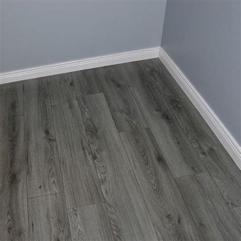 gray laminate flooring 1000 ideas about grey laminate flooring on pinterest gray floor grey flooring and laminate