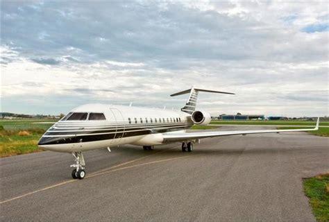 range jet jet charter st