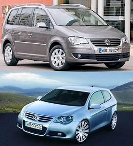Volkswagen Location Longue Durée : prix sur demande ~ Medecine-chirurgie-esthetiques.com Avis de Voitures