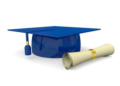 bureau des diplomes 3 bureau des diplomes 3 28 images les 25 meilleures id