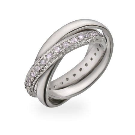 25 ideas about russian wedding rings on
