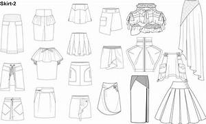 best 25 fashion templates ideas on pinterest fashion With clothing templates for illustrator