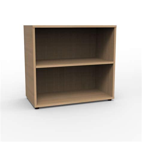 etageres archives bureau meuble de rangement pour bureau en bois pour archives et