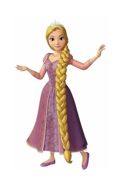 Disney Rapunzel Princess Tangled Wiki Fandom Flynn