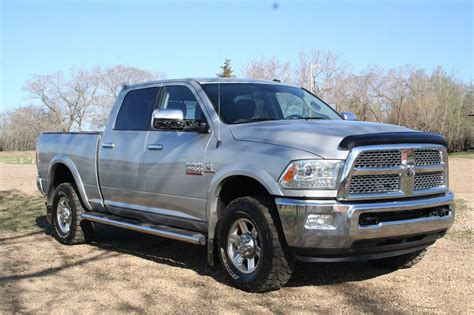Dodge 2500 For Sale by 2013 Dodge Ram 2500 Laramie For Sale