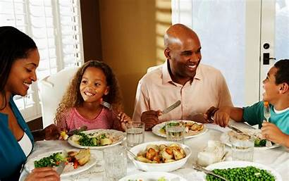 Thanksgiving Feast Restaurants Serving