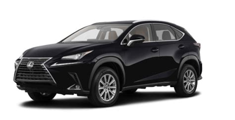 lexus nx  sale  montreal  laval spinelli