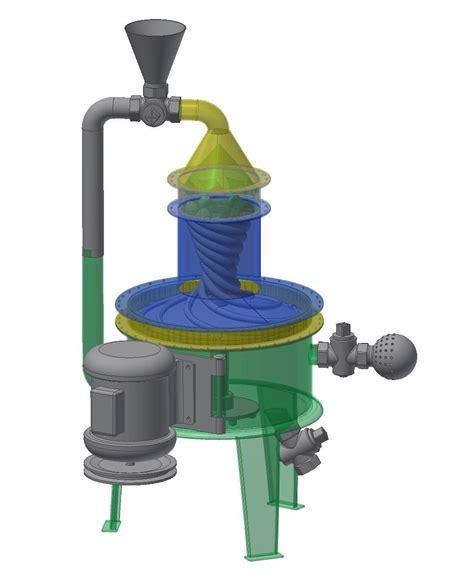 Домашний генератор виктора шаубергера . perpetuum mobile свободная энергия и вечные двигатели.