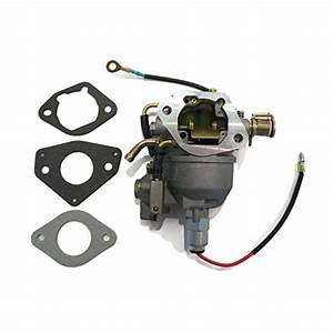 Cub Cadet Lt1050 Parts  Amazon Com