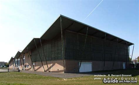 salle du moulin grande synthe robert bernard simonet archiguide