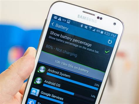 1000 about galaxy s5 tips on tips mobiles and smartphone
