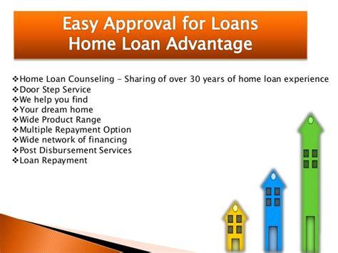 Home Loan Provider In Usa