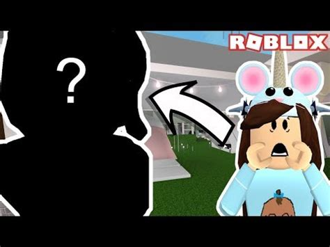Roblox  Escape Evil Fat Paps Obby!! Gamingwithpaweso