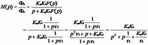 übertragungsfunktion Berechnen : phasenregelkreis referat ~ Themetempest.com Abrechnung