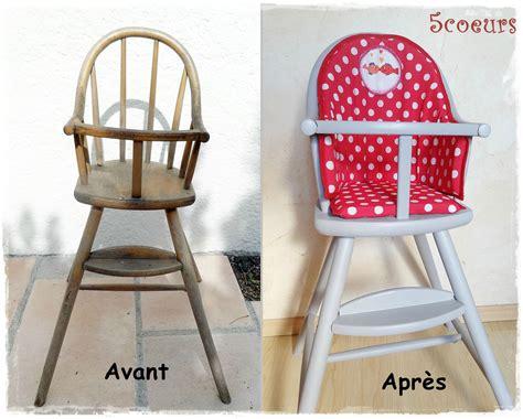 coussin pour chaise haute en bois coussin pour chaise haute le des petits pois addicts