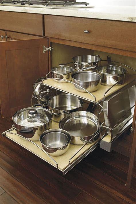 undercounter kitchen sink 64 best kitchen products images on kitchen 3023