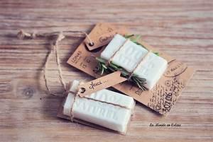 Cadeaux Invités Mariage Fait Maison : cadeaux d 39 invit s mariage artis ev nement wedding planner paris ~ Preciouscoupons.com Idées de Décoration
