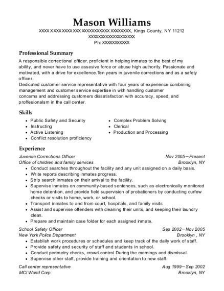 Workplace Health And Safety Officer Resume by Safety Officers Resume Workplace Health And Safety