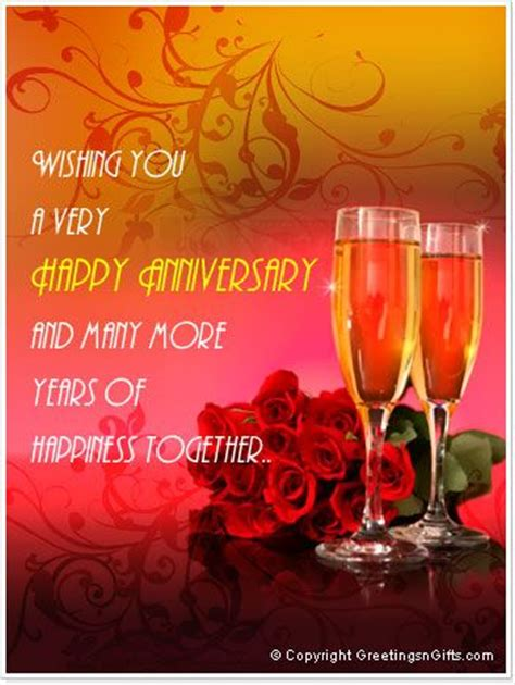wedding anniversary quotes happy anniversary pinterest guys  love  god