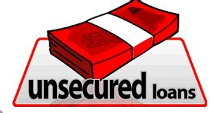 1000 ideas about secured loan on houses on